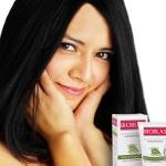 Bioblas Saç Bakım Maskesi İle Saçınızı Kışın Yıpratıcı Etkilerine Karşı Koruyun