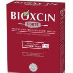 Bioxcin Forte Şampuan Saçlarınızı Güneşin Zararlı Işınlarından Koruyor