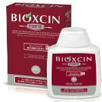 Saç Dökülmesi Derdine Bioxcin Forte İle Kesin Çözüm