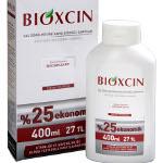 Bioxcin`den Büyük Fırsat! Bioxcin Şimdi Yüzde 25 Daha Avantajlı