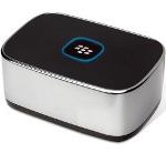 Vodafone`dan Blackberry Presenter İle Kolay Ve Etkileyici Sunum