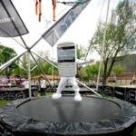 BlackBerry, Üniversitelerin Bahar Festivallerinde Eğlenceyi Doruğa Çıkarıyor