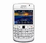 Yaza Girerken Turkcell'den BlackBerry® Bold™ 9700-Beyaz