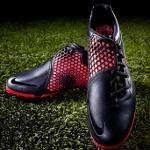 Halı Sahalar İçin Yepyeni Bir Ayakkabı: Nike5 Bomba Finale