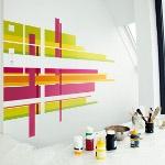 Bosch Quigo ile Her Çalışma Adeta Bir Sanat Eserine Dönüşecek!
