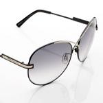 Sevgililer Günü'nde Onu Breil Gözlükleri ile ilklendirin… Unutulmaz Olun…