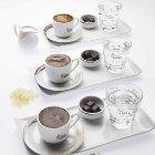 Cafe Crown'dan her zevke uygun Türk kahvesi