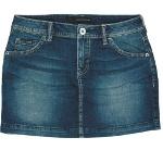 Calvin Klein Jeans Mağazalarında % 50`ye Varan İndirimler