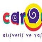 Carousel Dünya Çocuk Kitapları Haftası