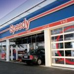 Carrefour AVM, Müşterilerine Araçları İçin Speedy'den Check-Up Hediye Ediyor!