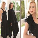 Modada Olan Her Yeni Fikrin Silk & Cashmere'de Karşılığı Var!