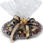 Bayram Çikolatınız Etiler –Chicolatte'den