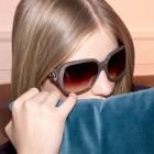 Fransız stil'ine uygun yumuşak renkler, iddialı modeller ile 80'lere dönüşe hazır olun…