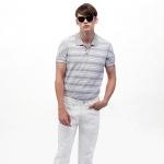 Calvin Klein Jeans ile 80`li Yıllara Dönüş