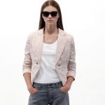 Calvin Klein Jeans Yepyeni Koleksiyonu ile Bahara Hazır