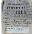 Coconut Milk-Kırılmalara Karşı ve Besleyici Serum