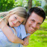 Bu Sene Babanıza Yaz Enerjisi Ve Sağlık Hediye Edin: Coenzyme Q10 + Carnitin