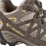 İster Şehirde İster Outdoor'da Columbia Ayakkabı Koleksiyonu