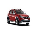 Dacia'larda Vodafone Cep Kamululara Özel İndirim