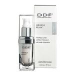 DDF'ten İğnesiz Botoks: Wrinkle Relax