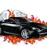 Aşkın Ateşi Doritos ile Alevleniyor!