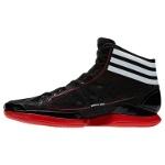 Dünyanın En Hafif Basketbol Ayakkabısı