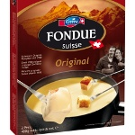 Gurmelerin kalbini fetheden Emmi Peynir Fondüsü'nün tadına doyamayacaksınız!