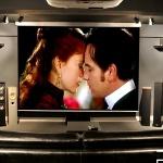 Epson ile Sevgililer Günü'ne Özel İki Kişilik Sinema Keyfi