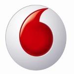 Esnafa Vodafone'dan Türkiye'de Benzeri Olmayan Destek