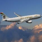 Etihad'dan Avustralya Uçuşlarında Ekonomi ve Business Class Konforu Tek Bilette!