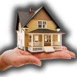 Yeni Hizmete Giren eviminfiyati.com Web Sitesi İle Evinizin Gerçek Değerini İnternetten Öğrenin