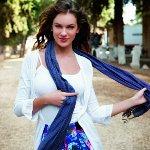 Baharın Çoşkusu, Fabrika 2011 İlkbahar/Yaz Koleksiyonuyla Gardırobunuza Geliyor!