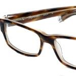 Yeni Yıla Girerken Sevdiklerinize Façonnable Gözlük Hediye Edin