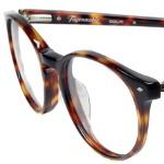 Façonnable Eyewear'dan New Vintage Serisi