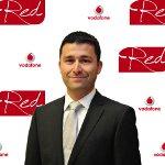 Sömestr Tatili'inde Vodafone'dan Red Üyelerine %15'e Varan İndirimler İle Ayrıcalıklı Kayak Keyfi