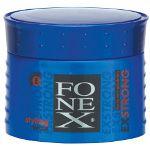 """""""Fonex Wax""""larla Göz Alıcı Saçlar Hayal Değil…"""
