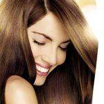 Sağlıklı ve İpeksi Saçlar İçin Fonex Saç Kremi