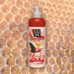Fonex Bal Özlü Şampuan