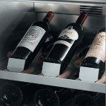 Gaggenau Espresso Makinesi veya Şarap Dolabı İle 14 Şubat'ta Aşk Tazele