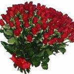 Bu Yıl Çiçekler Garanti´den