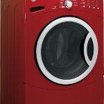 Evlerinizdeki Eşsiz Tasarımlı General Electric Çamaşır Makinelerine Yer Açın
