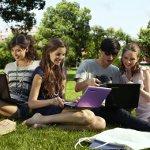 Gençlerin En Gözdesi Lenovo, Üniversitelileri coşturacak!