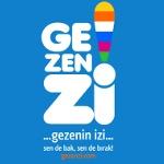 Gezenzi'den Herkese Ücretsiz Murat Boz Konser Bileti
