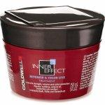 Goldwell Inner Effect Repower&Color Live ile Saçınızı ve Rengini Güneşin Zararlarından Koruyun
