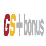 Gs+Bonus`tan Tribünde de Bonus!