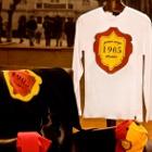 Galatasaray taraftarı sevgilinize çok özel bir hediye seçeneği…