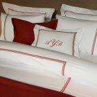 Haremlique Koleksiyonu ile Yatak Odanızı ve Banyonuzu Baştan Yaratın