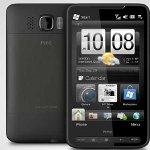 Turkcell'den HTC Touch2 ve HD2 İle Doyumsuz İnternet Keyfi