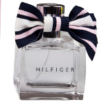 Tommy Hilfiger'dan Sadece Douglas Parfümeri Müşterilerine Özel Büyüleyici Bir Parfüm; Hillfiger Woman Peach Blossom