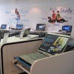 HP Teknoloji Tırı İstanbul Teknik Üniversitesi'ne Geliyor